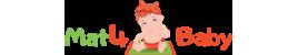 Mat4Baby - интернет магазин детских товаров