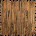 Підлога пазл - модульне підлогове покриття коричневе дерево (МР6)