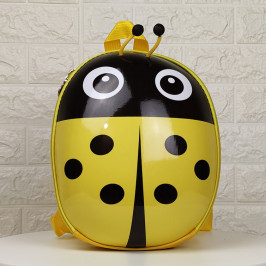Рюкзак дитячий Сонечко жовте (HY0002-3)