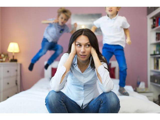 Чем занять детей на каникулах / карантине?